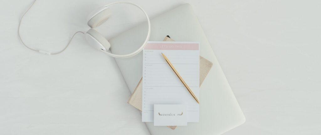 How-to-write-a-press-release-kendrick-pr-
