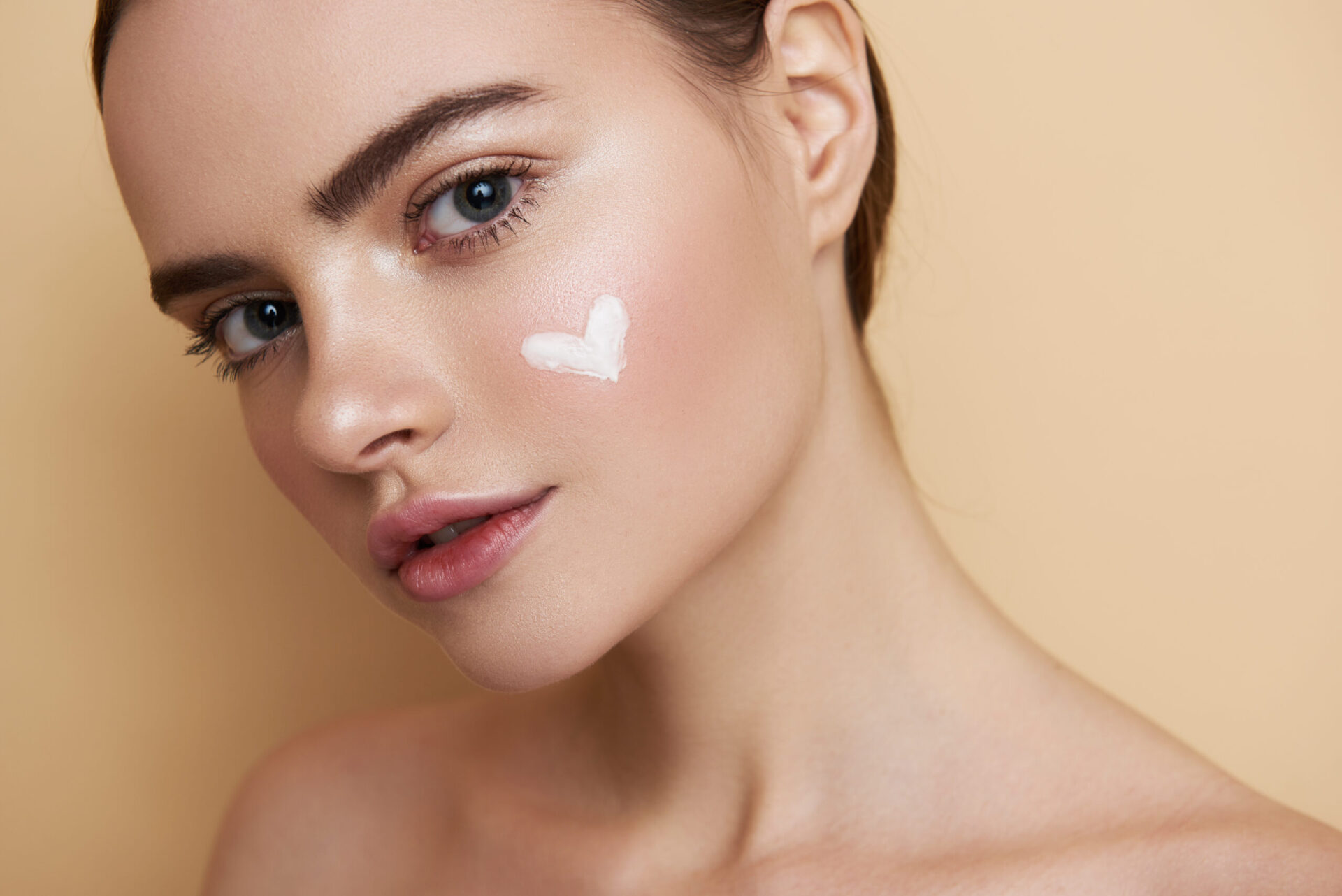 Korean Beauty Cream Skin Trend Kendrick PR
